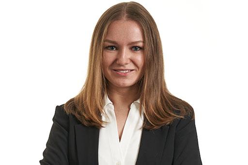 Drews Kontakt Rita Belicenko
