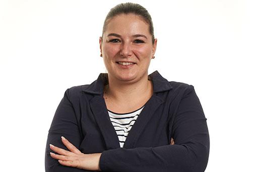 Drews Kontakt Tanja Marchewa