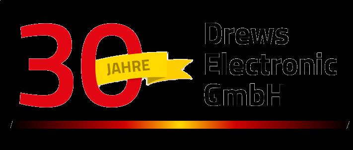Drews Electronic